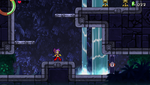 Shantae-and-the-Seven-Sirens_2020_03-27-20_011.png