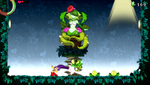 Shantae-and-the-Seven-Sirens_2020_03-27-20_002.png