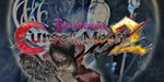 Bloodstained-Curse-of-the-Moon-2-1000x500.jpg
