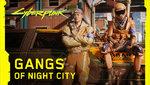 Gangs-of-Night-City.jpg