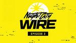 Night-City-Wire-EP3.jpg