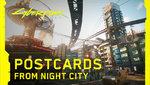 Postcards-from-Night-City.jpg