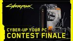 Cyber-up Your PC Contest Finale.jpg