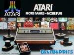 Atari_2600_VCS.jpg