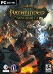 Pathfinder_Kingmaker_cover_art.jpg