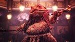 giant-toad_nioh-boss-2.jpg
