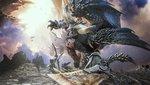 monster_hunter_world_Nergigante_Art.jpg