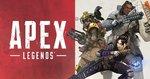 https___media.contentapi.ea.com_content_dam_apex-legends_images_2019_01_apex-featured-image-16...jpg