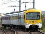 d2aa550c_boldstate-hype-train.jpg