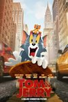 Tom-and-Jerry-2021-220x330.jpg