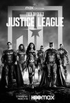 zack-snyders-justice-league.205704.jpg