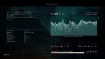 Assassin's Creed Valhalla Screenshot 2021.03.24 - 20.50.02.22.png