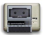 Commodore Datasette.jpg