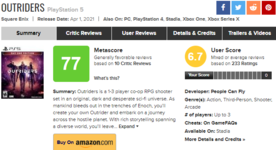 Outriders for PlayStation 5 Reviews - Metacritic - Google Chrome 4_7_2021 3_55_41 PM (2).png