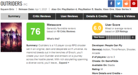 Outriders for PlayStation 5 Reviews - Metacritic - Google Chrome 4_7_2021 3_56_09 PM (2).png