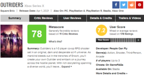 Outriders Critic Reviews - OpenCritic - Google Chrome 4_8_2021 1_12_43 PM (2).png
