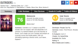 Outriders Critic Reviews - OpenCritic - Google Chrome 4_8_2021 1_12_30 PM (2).png
