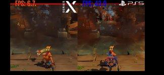 Screenshot_2021-04-13-21-05-33-309_com.android.chrome.jpg