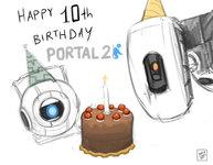 1618749459_portal10th.jpg