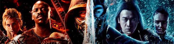 Mortal-Kombat.jpg
