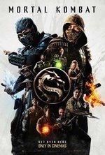 Mortal-Kombat-2021-6.jpg