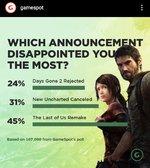 Screenshot_20210425-013524_Instagram.jpg