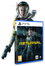 edition-products-Returnal.png