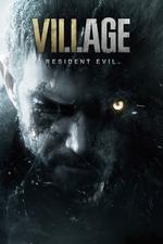 Resident_Evil_Village.png