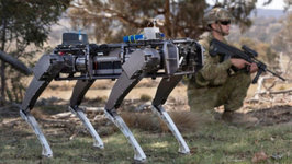 New-Battlefield-6-leaks-give-first-look-at-combat-robot-dogs-ROBOT-DOG-1024x576.jpg