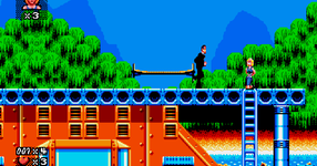 james-bond-007-duel-sega.png