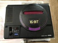 BEB687EB-170C-4E55-92DF-6AA0C384383B.jpeg