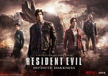 resident-evil-infinite-darkness-premieres-on-netflix-july-8th-1024x724.jpg
