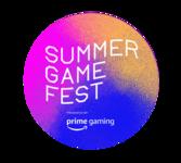 summer game fest.png