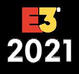 E3Logo21Z2.png