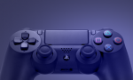 playstation-4-press-mem-3v3-418x250-c.png