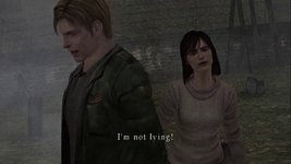 Silent Hill 2 (6).jpg