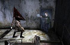 Silent Hill 2 (3).jpg