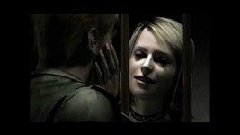 Silent Hill 2 (4).jpg