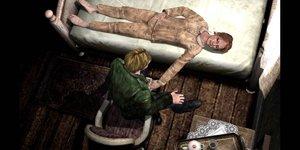 Silent Hill 2 (5).jpg
