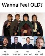 Wanna Feel OLD - Copy.jpg
