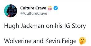 FireShot Capture 3131 - Culture Crave ? on Twitter_ _Hugh Jackman on his IG Story Wolverine_ -...jpg