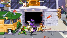 Teenage-Mutant-Ninja-Turtles-Shredders-Revenge_2021_08-25-21_003.png