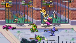 Teenage-Mutant-Ninja-Turtles-Shredders-Revenge_2021_08-25-21_002.png
