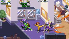 Teenage-Mutant-Ninja-Turtles-Shredders-Revenge_2021_08-25-21_001.png