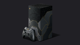 xbox-series-x-halo-infinite-limited-edition.png