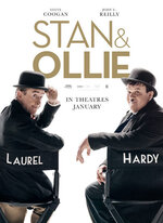 Stan-And-Ollie-2018-Cover.jpg