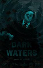 anna-parraguette-affiche-dark-waters.jpg