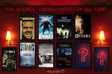 Top Movies 2.jpg