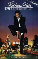 Richard_Pryor_Live_On_the_Sunset_Strip_poster.jpg