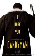 Candyman.-Credit-Universal.jpg